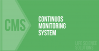 CONTONOUS MONITORING SYSTEM