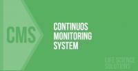 CONTONOUS MONITORING SYSTEM