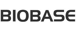 refrigeradores biobase mexico