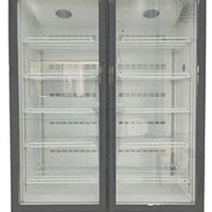 REFRIGERADOR BIOMÉDICO, BIOBASE, BXC-V1000M(II)