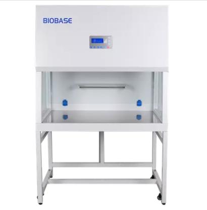 Gabinete PCR